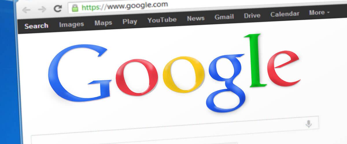 Pourquoi l'optimisation des moteurs de recherche (SEO) est-elle importante