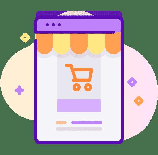 Création de site e-commerce | Wictory