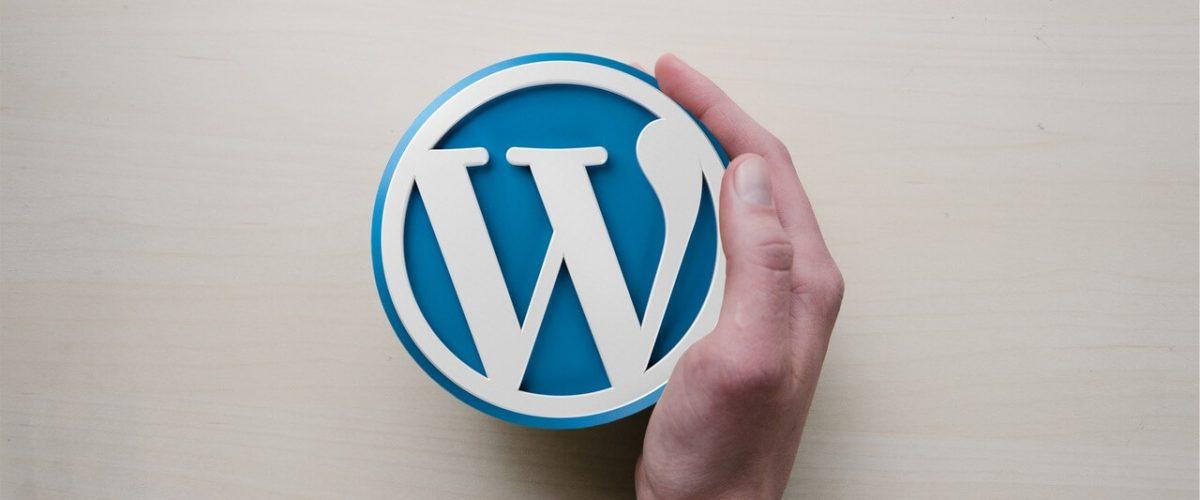 La maintenance de WordPress n'a jamais été aussi facile qu'avec Wictory