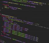 Comment obtenir la bonne refonte de votre site Web