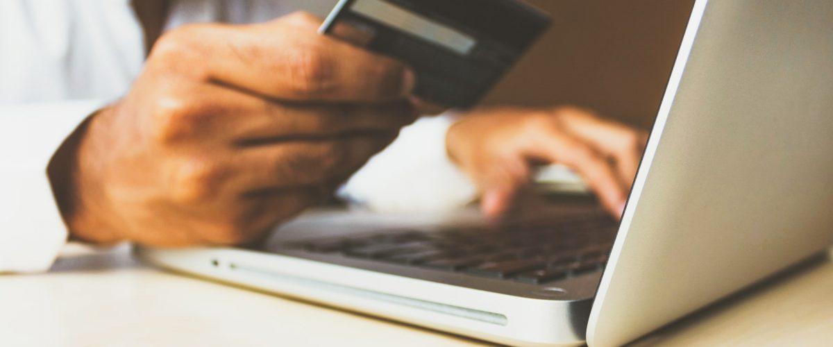 Achat sur un site e-commerce