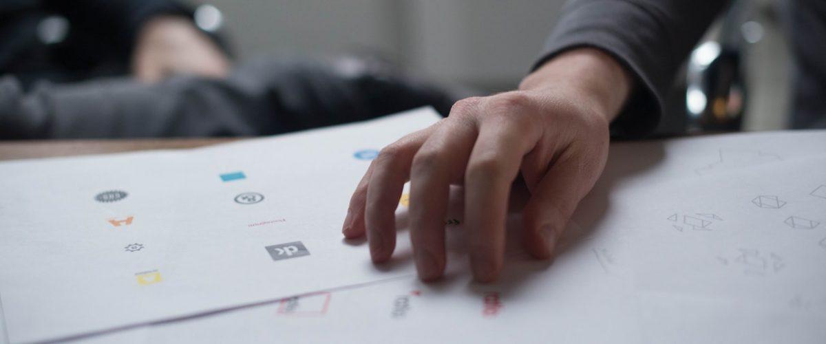 Créer un logo efficace
