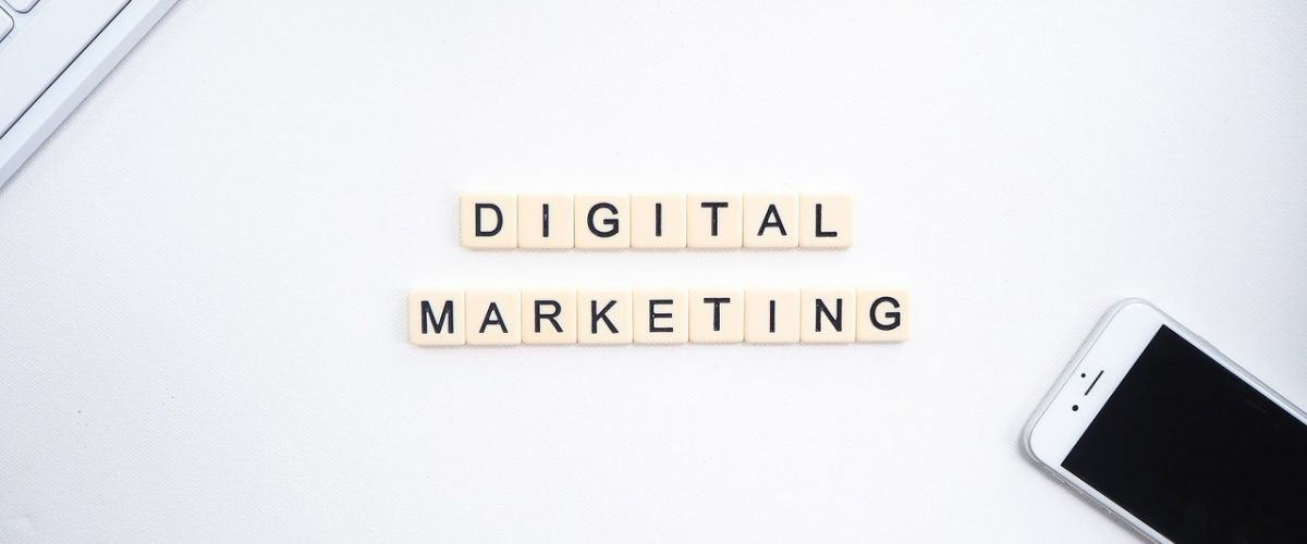Rentrée Septembre 2020 : Stratégie de Digital Marketing