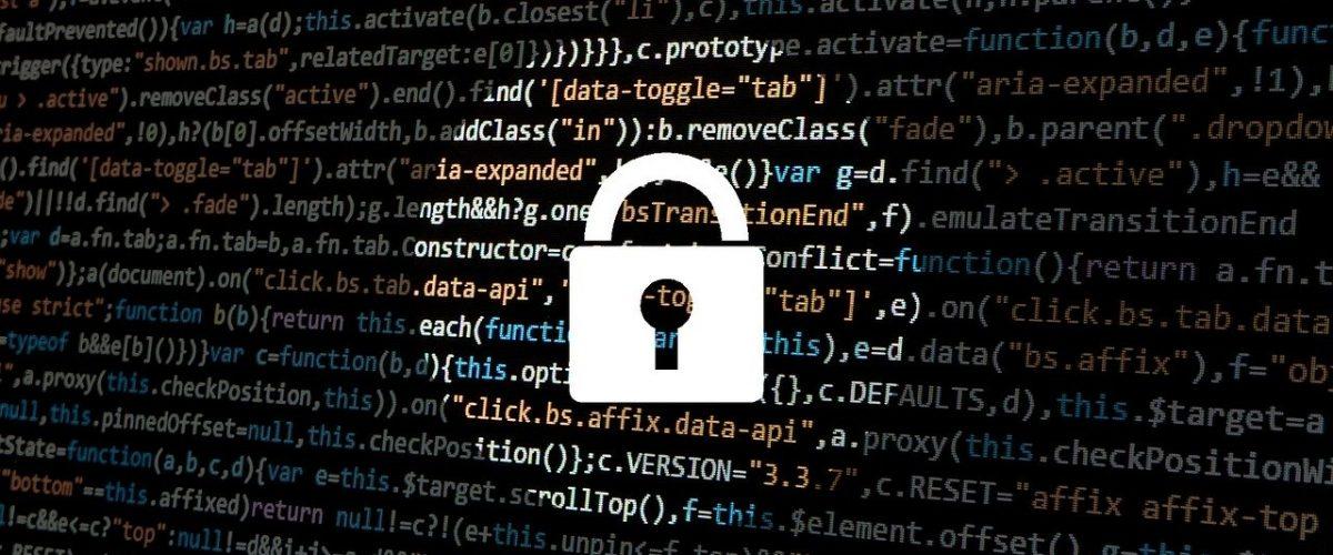 Sécurité Informatique Professionnelle