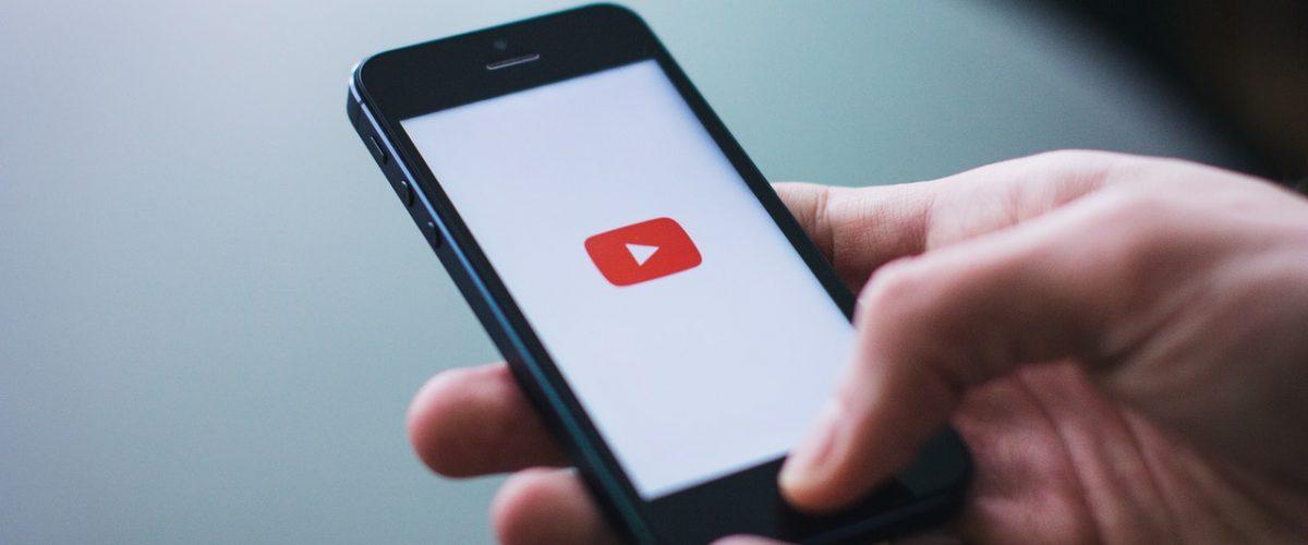 Campagne Digitale en Vidéo - les avantages