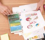 Marketing digital & Notoriété web : comment les allier ?