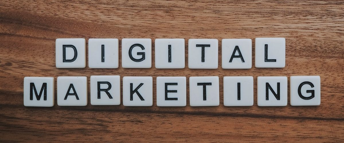 SEO en 2021 : quelle stratégie pour votrre digital marketing ?