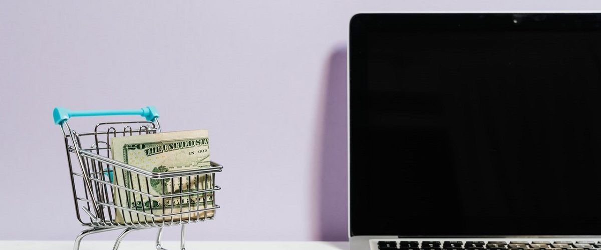 Quelle stratégie mettre en place pour un site ecommerce ?