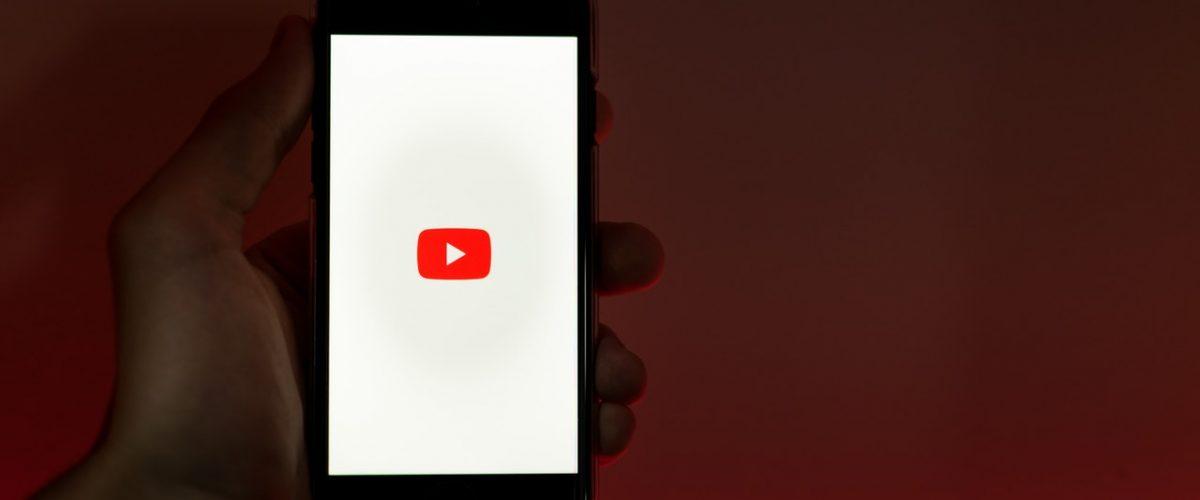 Découvrez les 3 raisons de créer une chaîne YouTube avec Wictory !