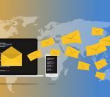 Différence Newsletter et Email : tout sur les fondamentaux de chacun !