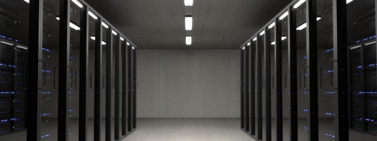 Cloud Computing : définiton et avantages pour une entreprise