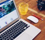 Publicité en ligne : tout savoir sur le sujet avec Wictory