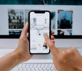 L'Index First Mobile : tout savoir sur le sujet avec Wictory !